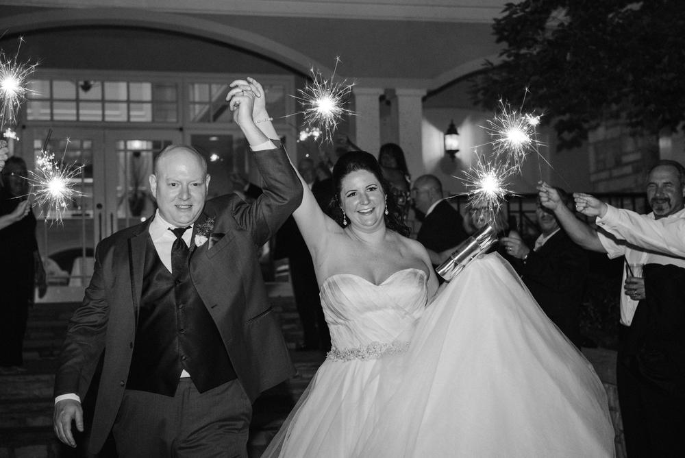 Nashville Wedding Collection1-11.jpg