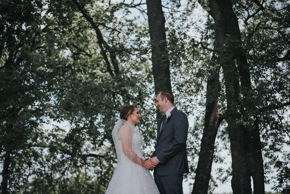 Nashville Wedding Collection-114.jpg