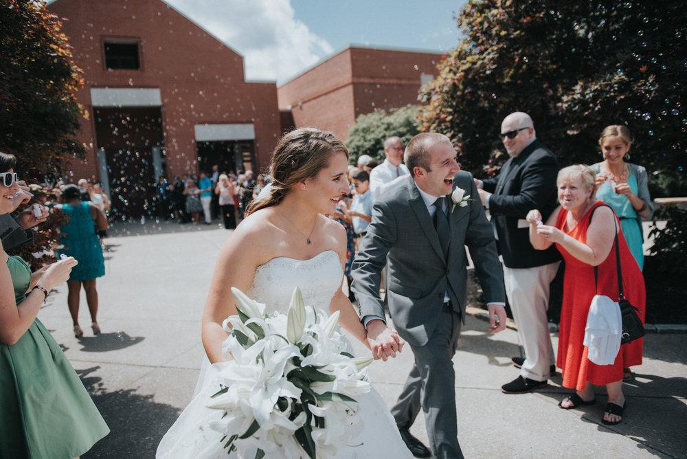 Nashville Wedding Collection-387.jpg