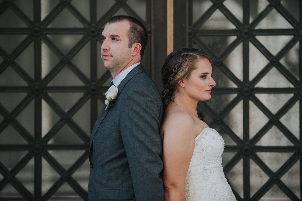 Nashville Wedding Collection-456.jpg