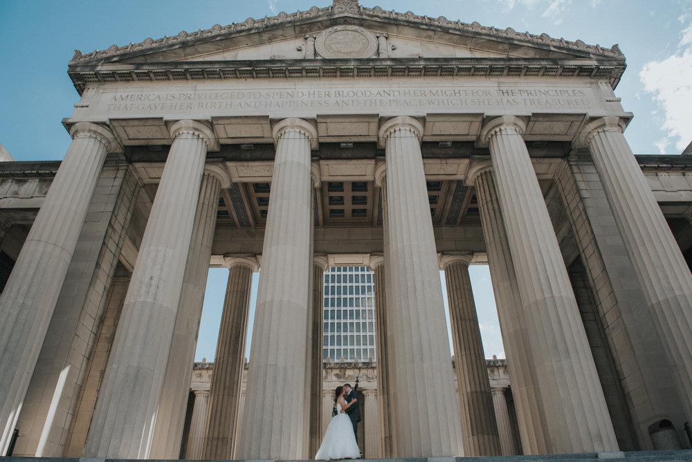 Nashville Wedding Collection-499.jpg