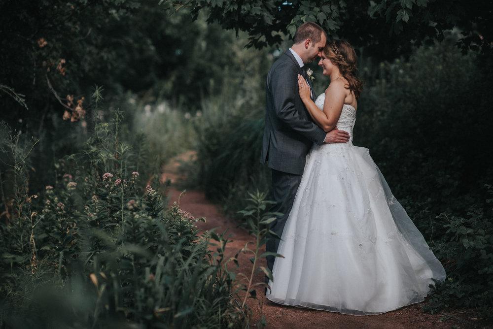 Nashville Wedding Collection-576.jpg