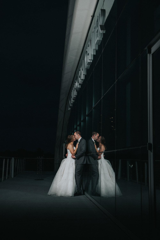 Nashville Wedding Collection-855.jpg