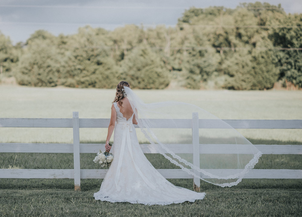 Nashville Wedding Collection-628.jpg
