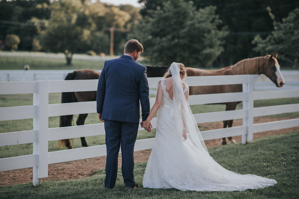 Nashville Wedding Collection-938.jpg