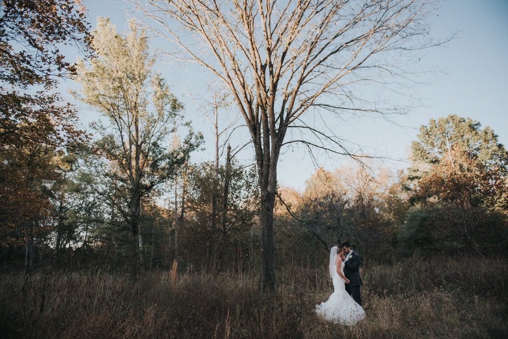 NashvilleWeddingCollection-9.jpg