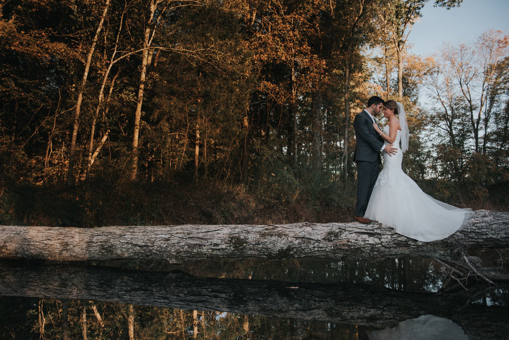 NashvilleWeddingCollection-10.jpg