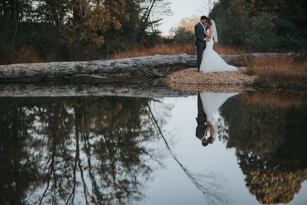 NashvilleWeddingCollection-11.jpg