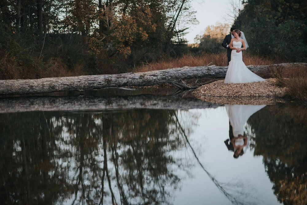 NashvilleWeddingCollection-12.jpg