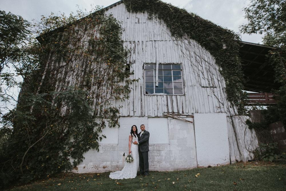 Nashville Wedding Collection-400 (1).jpg