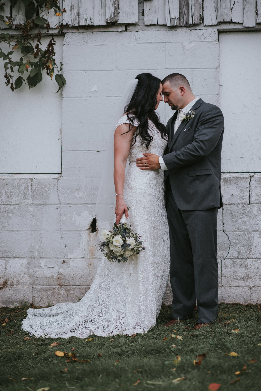 Nashville Wedding Collection-412.jpg
