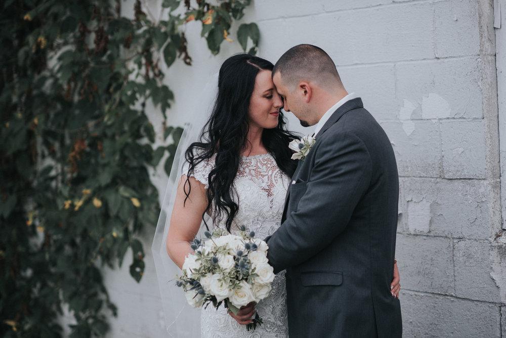 Nashville Wedding Collection-416.jpg