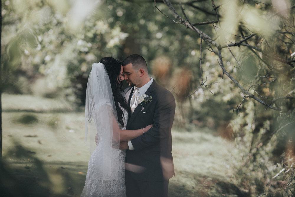 Nashville Wedding Collection-447.jpg
