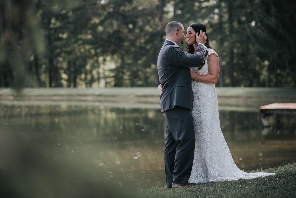 Nashville Wedding Collection-470.jpg