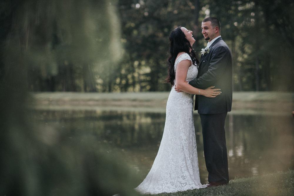 Nashville Wedding Collection-473.jpg
