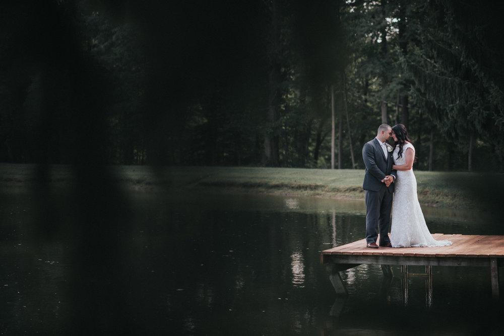 Nashville Wedding Collection-481.jpg