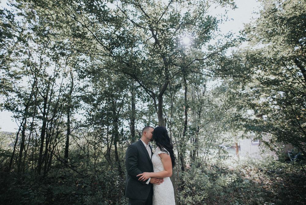 Nashville Wedding Collection-493.jpg