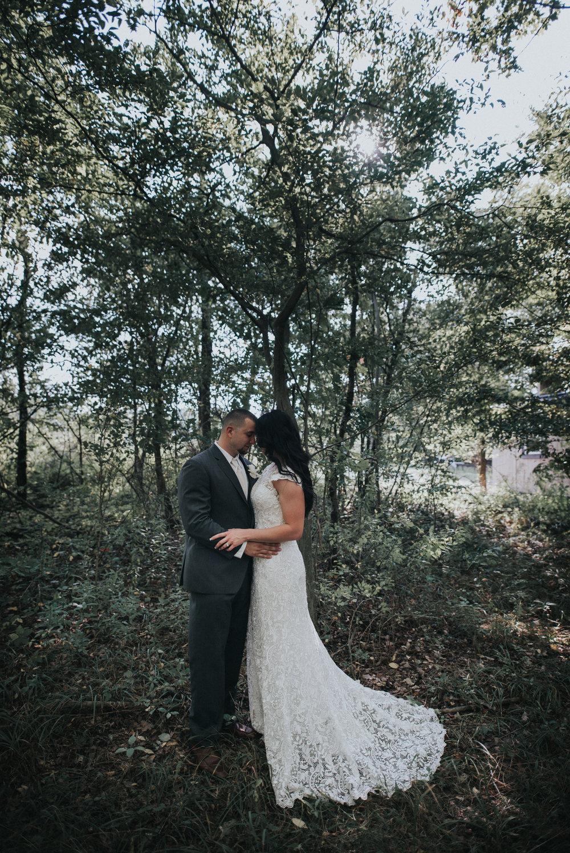 Nashville Wedding Collection-497.jpg