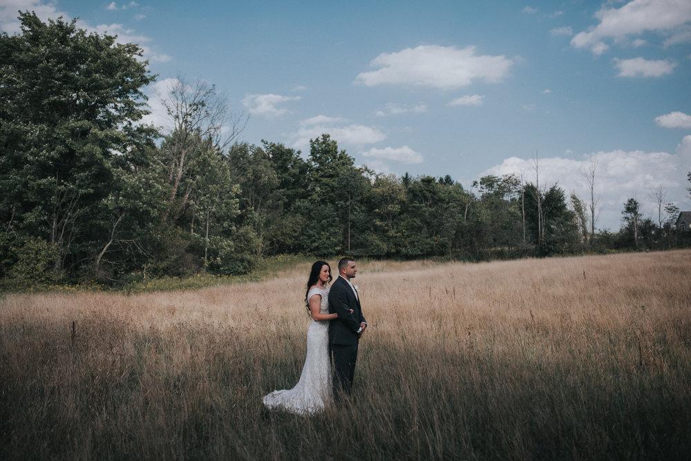 Nashville Wedding Collection-508.jpg