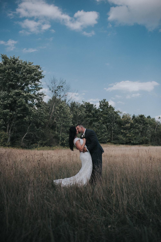 Nashville Wedding Collection-511.jpg