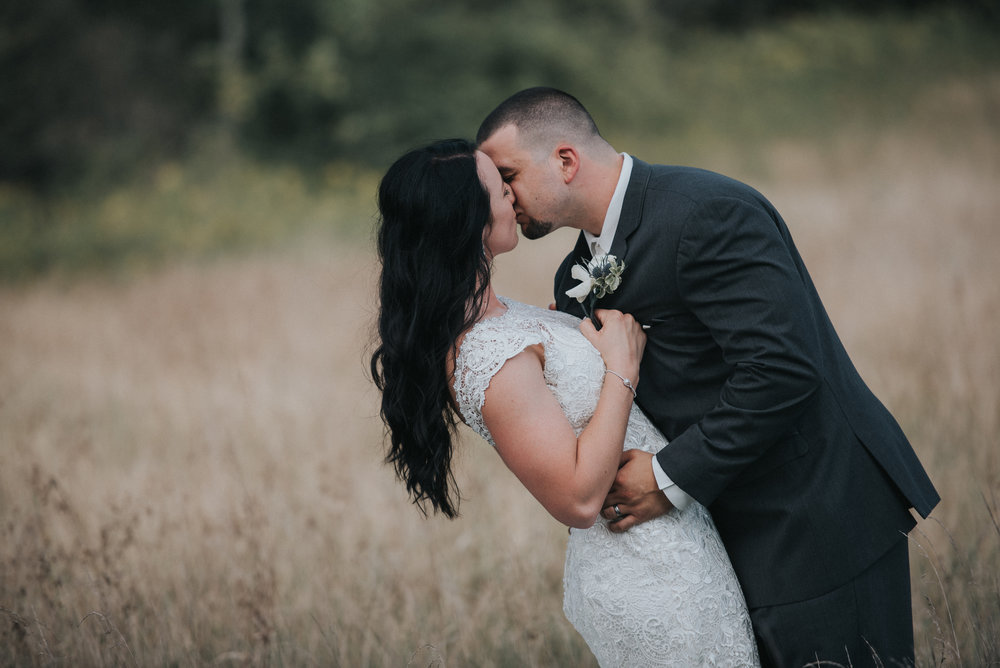 Nashville Wedding Collection-513.jpg
