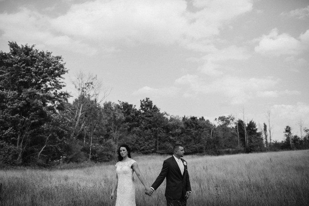 Nashville Wedding Collection-526.jpg
