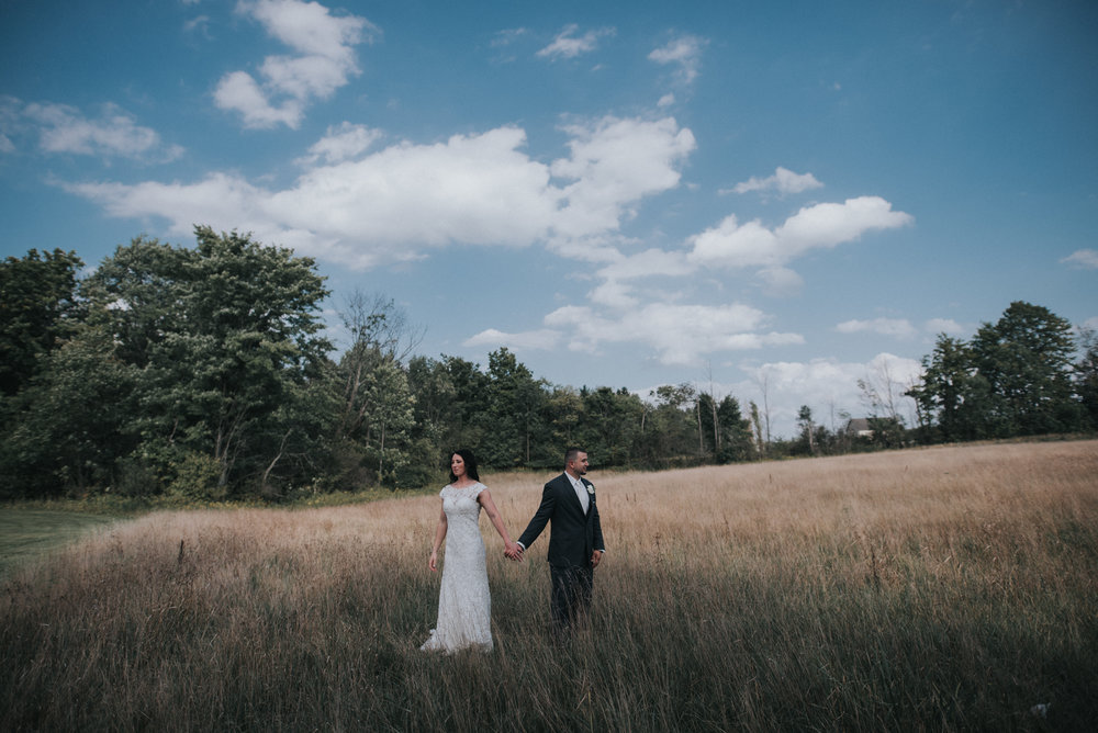 Nashville Wedding Collection-528.jpg