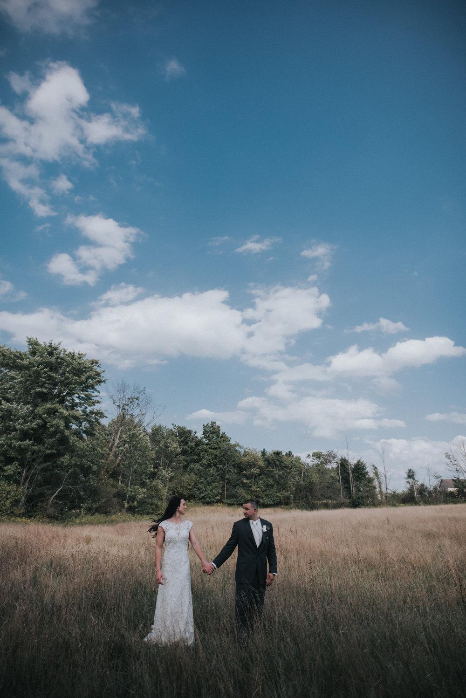 Nashville Wedding Collection-531.jpg