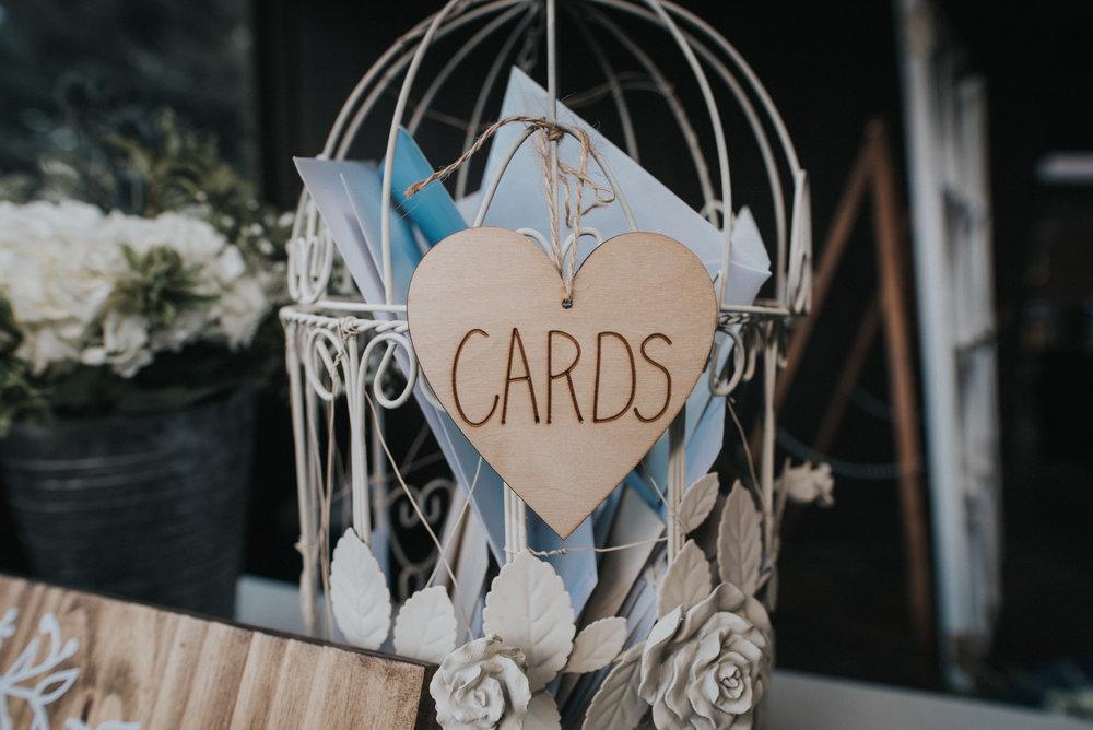Nashville Wedding Collection-566.jpg