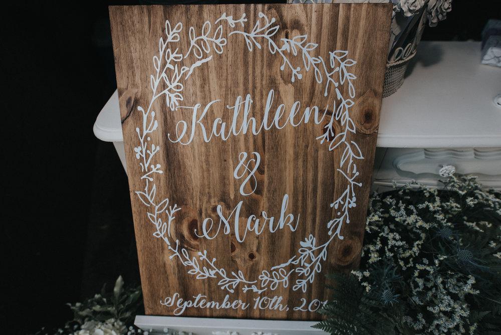 Nashville Wedding Collection-567.jpg