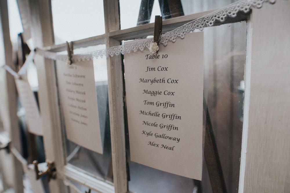 Nashville Wedding Collection-569.jpg