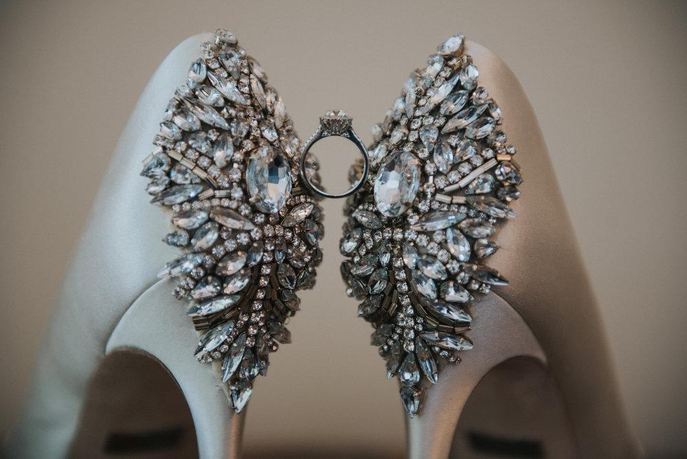 Nashville Wedding Collection-43.jpg