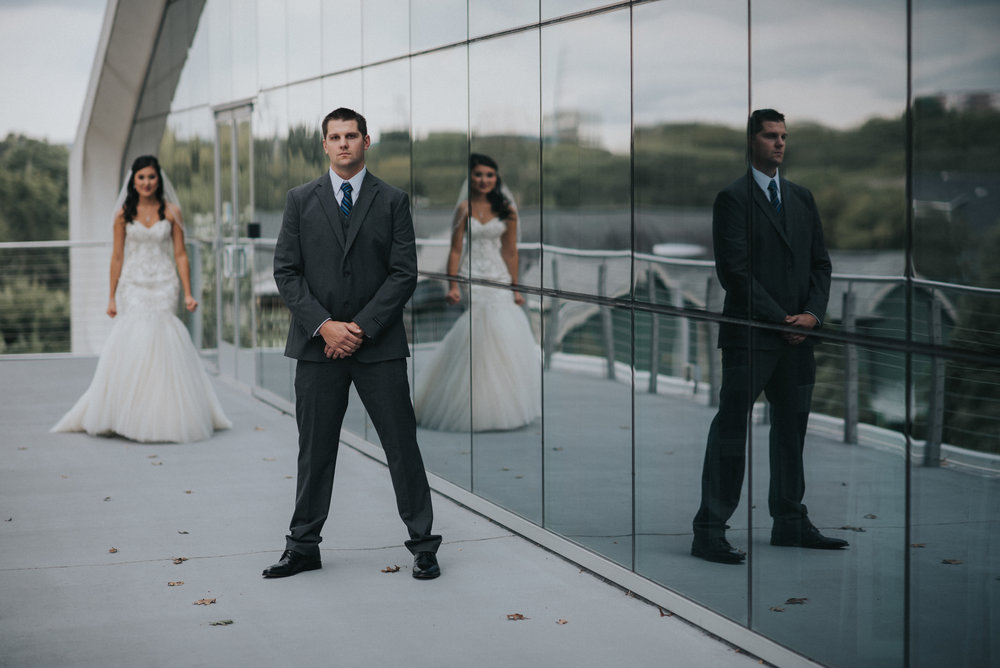 Nashville Wedding Collection-399.jpg