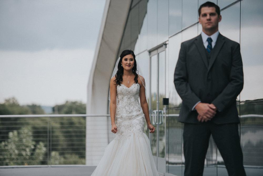 Nashville Wedding Collection-404.jpg
