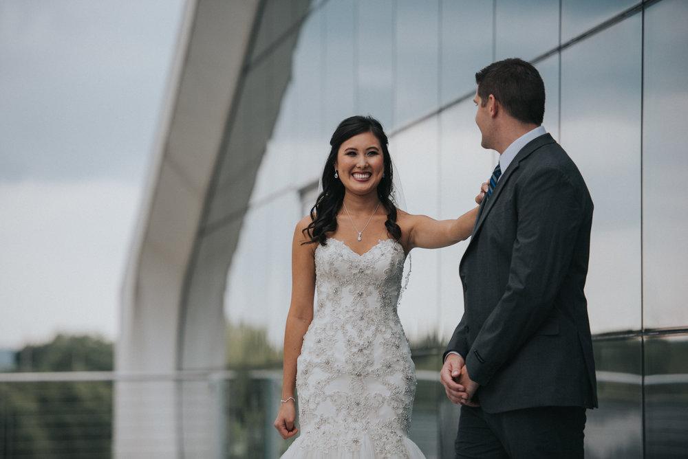 Nashville Wedding Collection-414.jpg