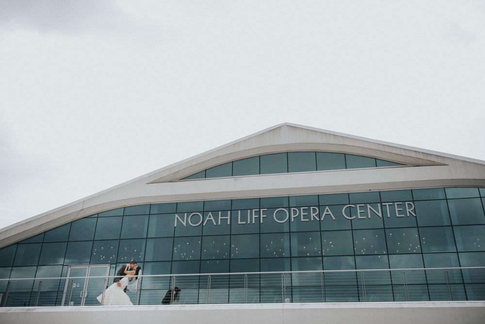 Nashville Wedding Collection-433 (1).jpg