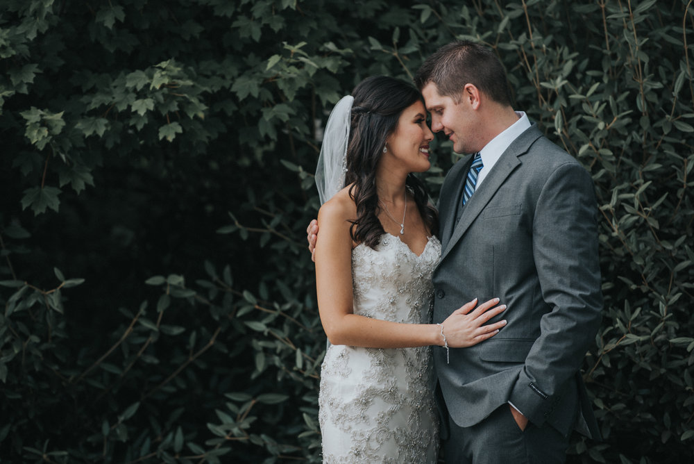Nashville Wedding Collection-438 (1).jpg