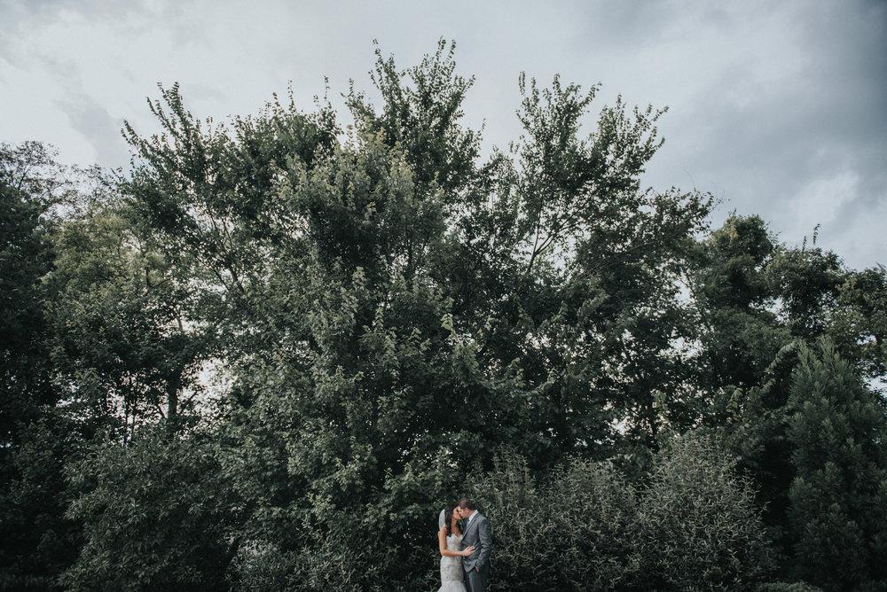 Nashville Wedding Collection-441.jpg