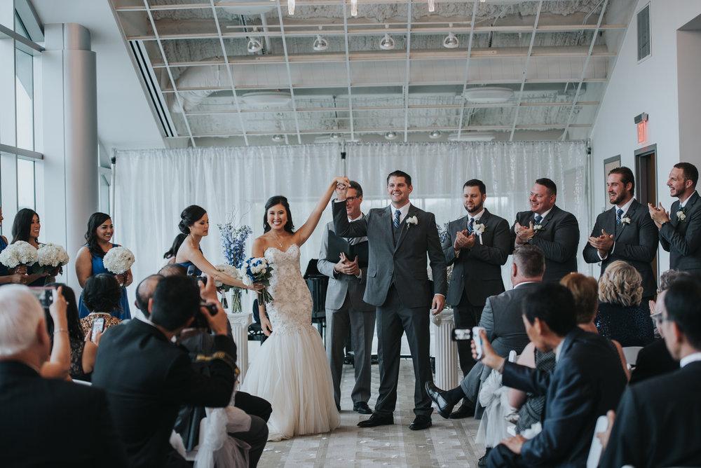 Nashville Wedding Collection-730.jpg