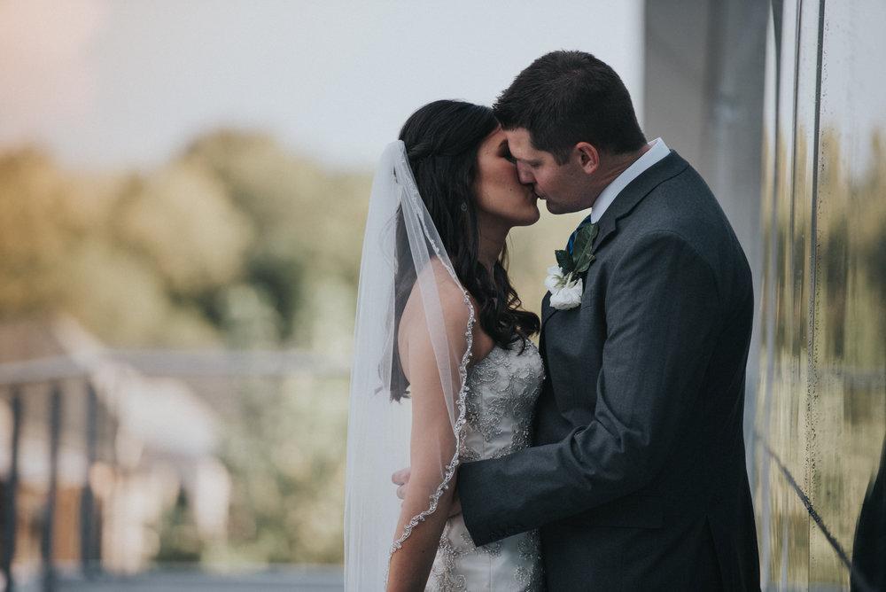 Nashville Wedding Collection-845.jpg