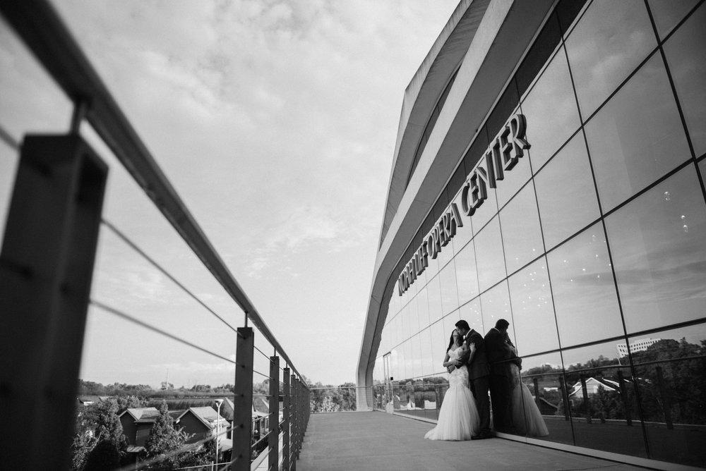 Nashville Wedding Collection-888.jpg
