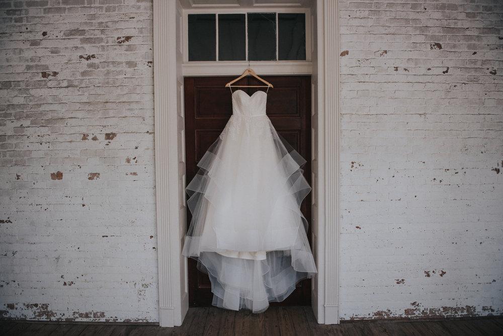 Nashville Wedding Collection-4 (1).jpg
