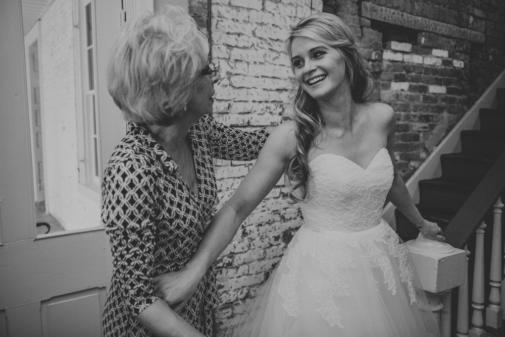 Nashville Wedding Collection-171.jpg