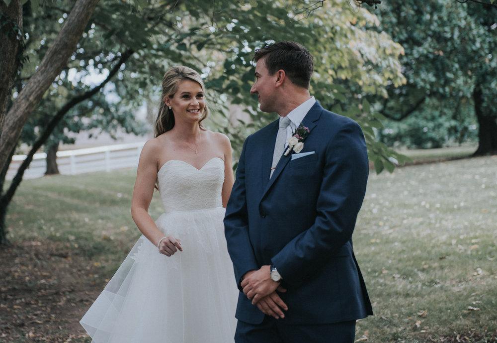Nashville Wedding Collection-219.jpg