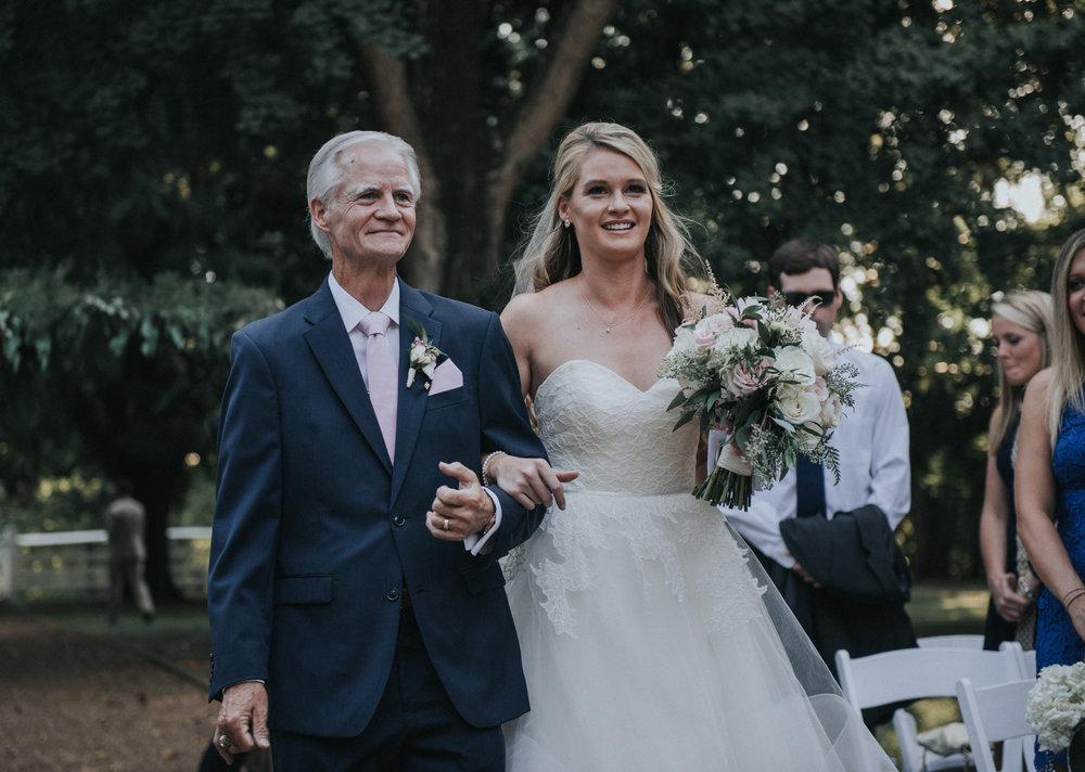 Nashville Wedding Collection-444.jpg
