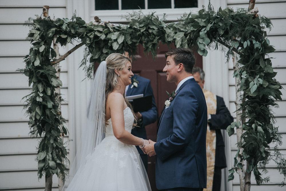 Nashville Wedding Collection-524 (1).jpg