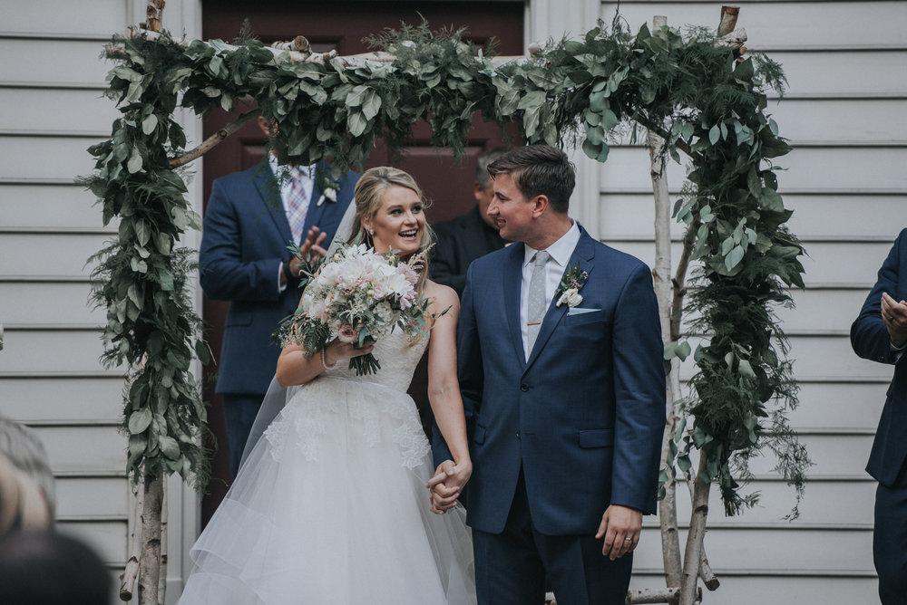 Nashville Wedding Collection-538.jpg