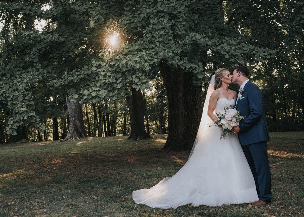Nashville Wedding Collection-559.jpg