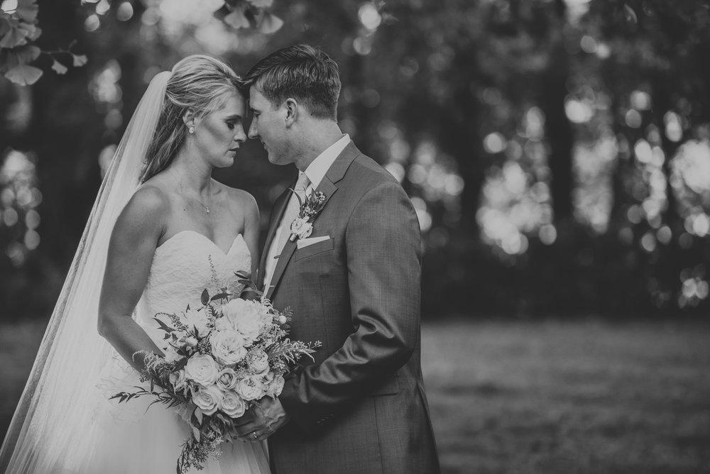 Nashville Wedding Collection-567 (1).jpg