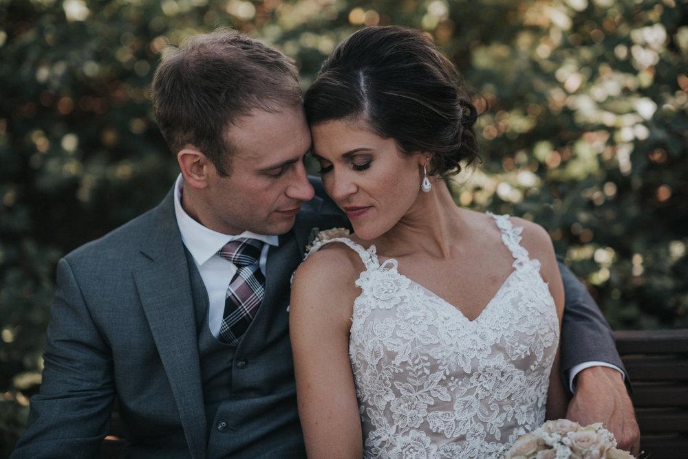 Nashville Wedding Collection-3-2.jpg